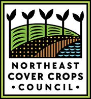 https://neccc.b-cdn.net/wp-content/uploads/2021/01/neccc-logo.png?x76664